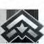 2- Corporal