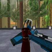Snapshot The Forest Moon of Endor, The Outer Rim (30, 221, 13