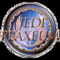 Praxeum logo new.png