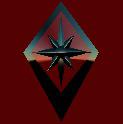 DLotS Logo