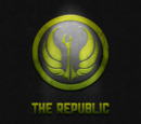 The Republic (SWL)