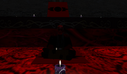 Dark Lord 001