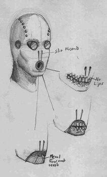 MI Face Surgery