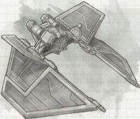 22200px-Scimitar deckplan SotG