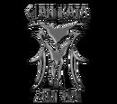 Clan Kata