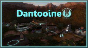 640px-Dantooine-SWRP 20