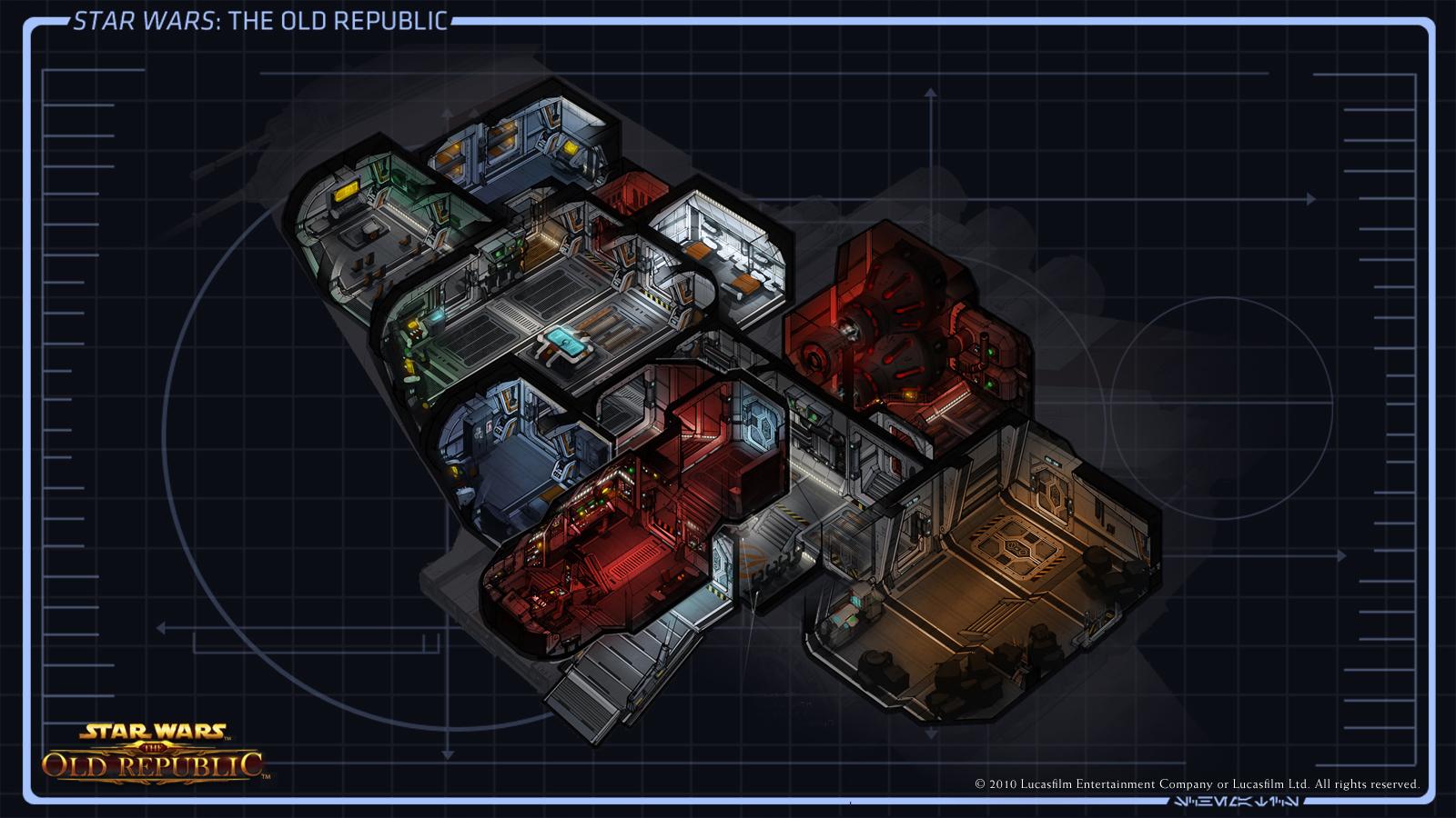 Image - Ca03 full.jpg | Star Wars: The Old Republic Wiki | Fandom ...