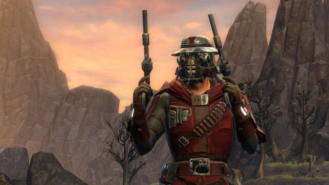File:Swtor bounty hunter merc.jpg