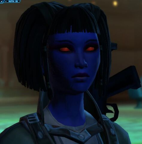 File:Saady-Chiss Imperial Agent.jpg