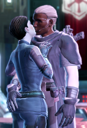 File:Watcher two kiss.png