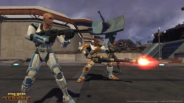 File:SS 20100319 Trooper02 full.jpg