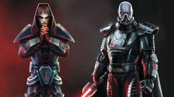 File:Sith-inquisitor-warrior.jpg