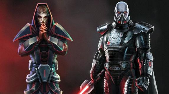 Sith-inquisitor-warrior