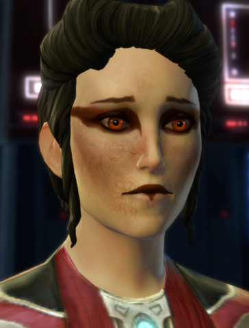 File:Swtor 2014-10-06 14-51-11-80.png