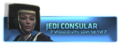 Jediconsular icon.png