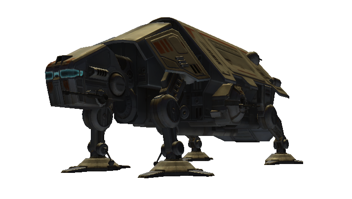 armored transport wars the republic wiki