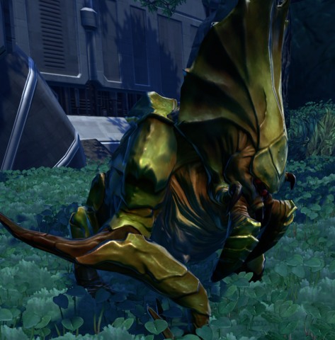 File:Swtor 2014-10-19 16-23-00-56.png