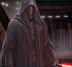 File:Sith Inquisitor.jpg