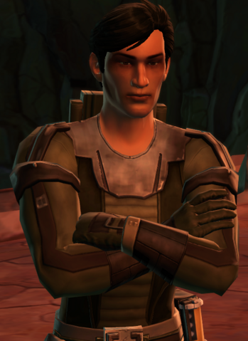File:Swtor 2014-09-21 15-27-42-12.png