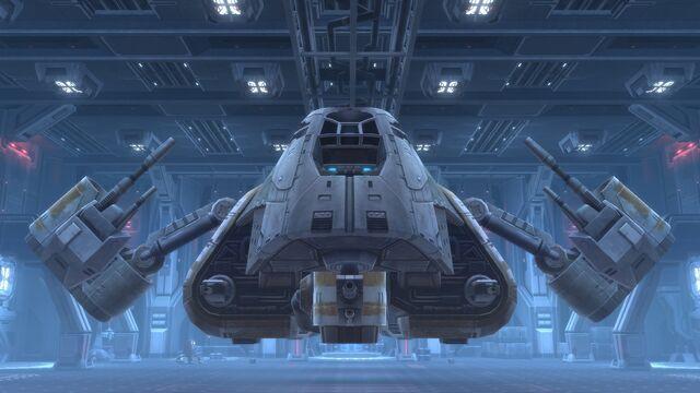 File:D5-Mantis Patrol Craft 1.jpg