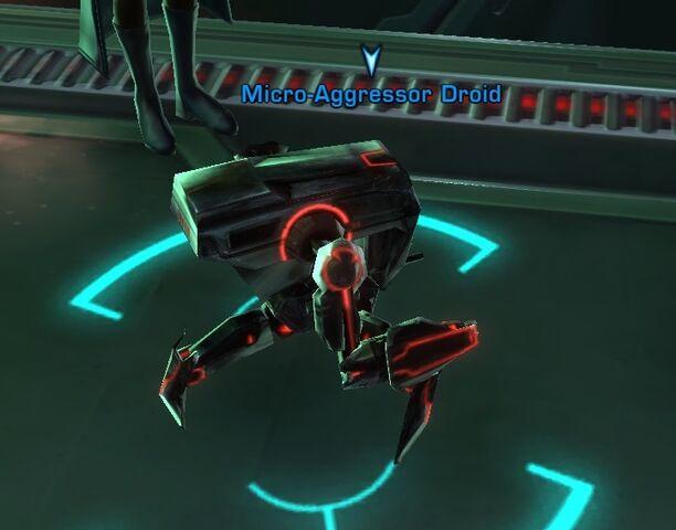 File:Micro-Aggressor Droid.jpg