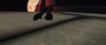 KotOR 2 Ravager shot (19)