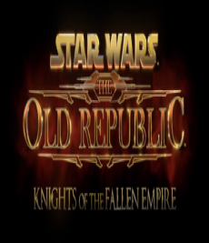 File:Star Wars The Old Republic Knights of the Fallen Empire.png