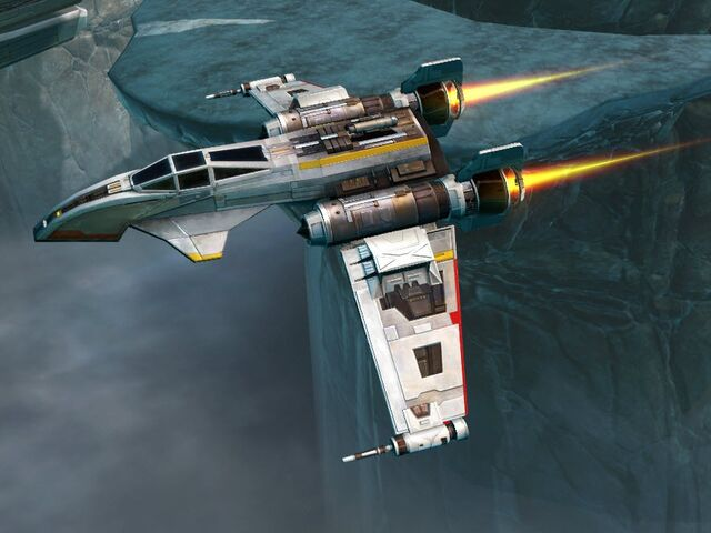 File:FT-8 StarGuard.jpg