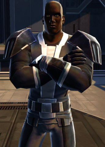 File:Swtor 2015-01-02 18-06-55-53.png