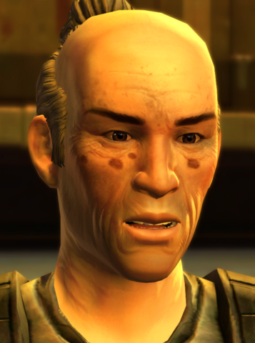 File:Swtor 2014-10-17 17-27-42-26.png