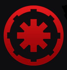 File:Je'daii Order logo.png