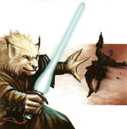 File:Unidentified Cathar Jedi (Telekinesis).png