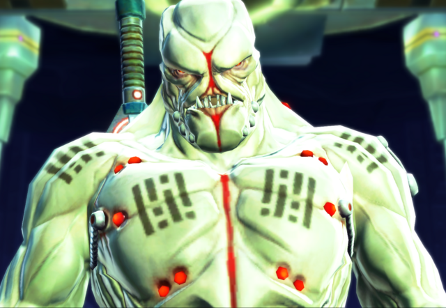 File:Swtor 2014-10-19 14-34-39-72.png