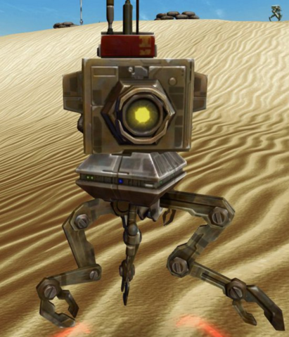 File:Mandalorian Lookout Droid.png