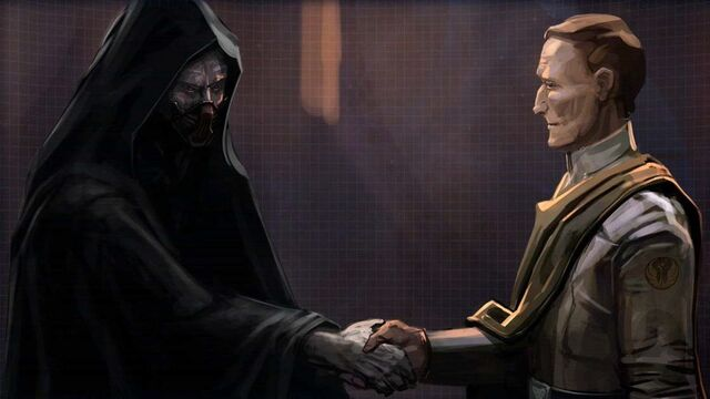 File:Treaty of Coruscant.jpg