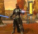 Jedi-Hüter
