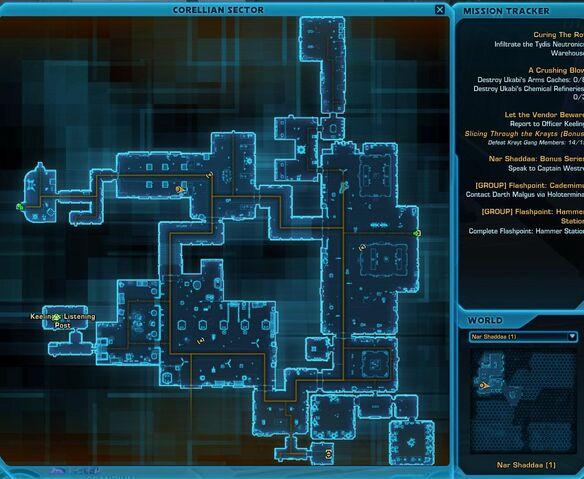 File:Swtor.datacron.narShaddaa.Krayt.map.jpg