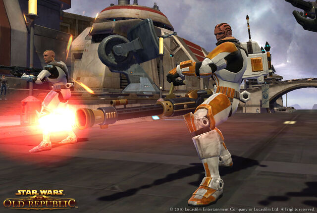 File:SS 20100319 Trooper04 full.jpg