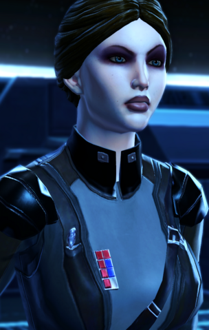 File:Swtor 2014-01-27 21-22-35-32.png