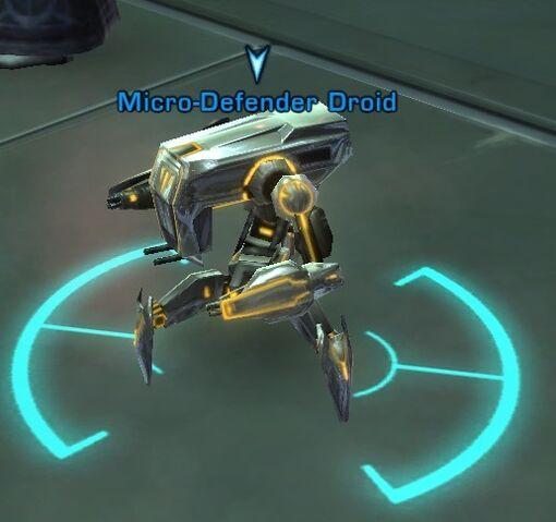 File:Micro-Defender Droid.jpg