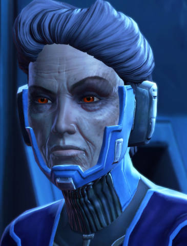 File:Swtor 2014-10-18 18-34-47-57.png