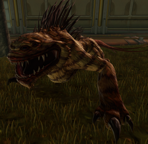 File:Swtor 2014-10-17 13-00-43-59.png