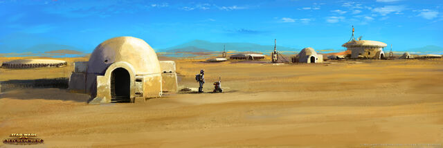 File:CA 20091218 Tatooine02 full.jpg