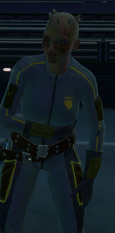 File:Officer Anstiss.PNG