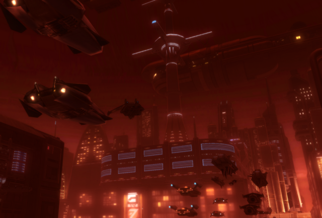 File:Swtor 2014-10-10 13-02-52-08.png