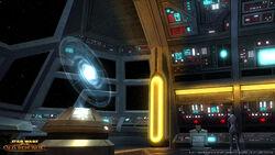 D5-mantis-screenshot-003