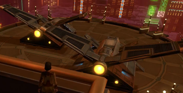 File:Imperial Assault shuttles (Nar Shadaa).png