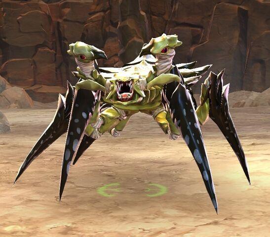 File:Sand Demon Elite.jpg