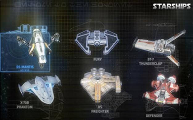 File:Swtor-ships.jpg