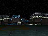 KotOR 2 Citadel Station shot (7)
